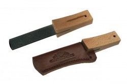 Gransfors-Bruks-axe-diamond-file-600 400