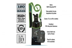 product-page-feature-images-bottle-sling300x200